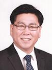 의원님사진